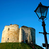 Cliffords tower, Yor   copyright photographyinyorkshire.co.uk