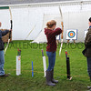 272 archery