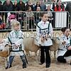 052 sheep young handler