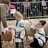057 sheep young handler