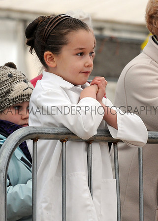 094 sheep young handlers