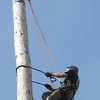 GYS 14 _181_Pole climbing champs