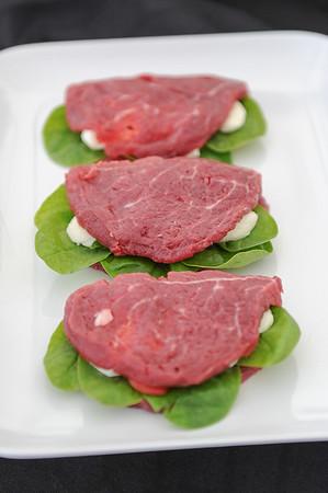 GYS 14 _096_Tri nations butchers challenge