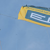 GYS 14 _183_Pole climbing champs
