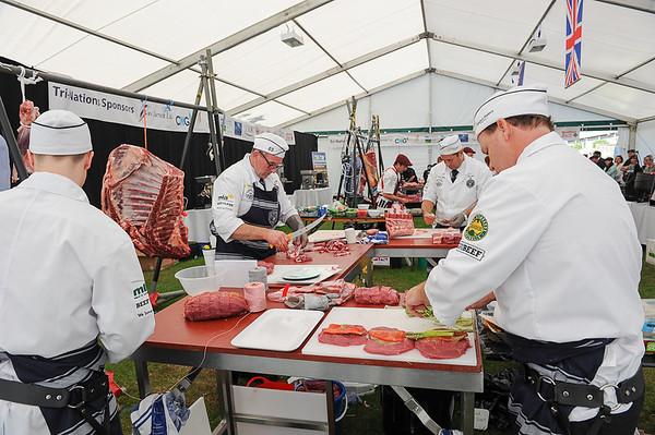 GYS 14 _093_Tri nations butchers challenge