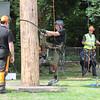 GYS 14 _176_Pole climbing champs