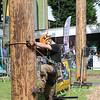 GYS 14 _184_Pole climbing champs