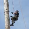 GYS 14 _180_Pole climbing champs