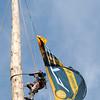GYS 14 _198_Pole climbing champs
