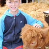 GYS 14 _050_calf and child