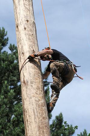GYS 14 _188_Pole climbing champs