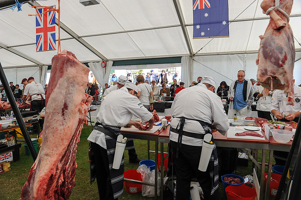GYS 14 _092_Tri nations butchers challenge