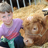 GYS 14 _048_calf and child