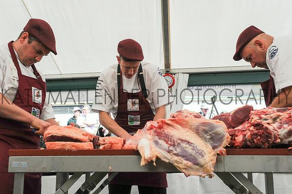 GYS 14 _077_Tri nations butchers challenge