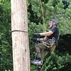 GYS 14 _177_Pole climbing champs
