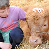 GYS 14 _049_calf and child