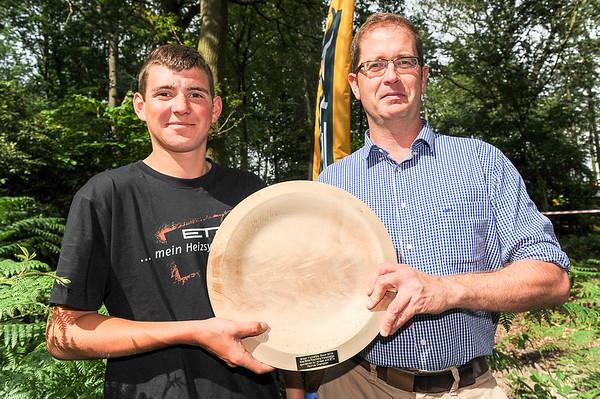 GYS 14_213_Pole climbing champ Daniel Whelan