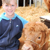 GYS 14 _051_calf and child