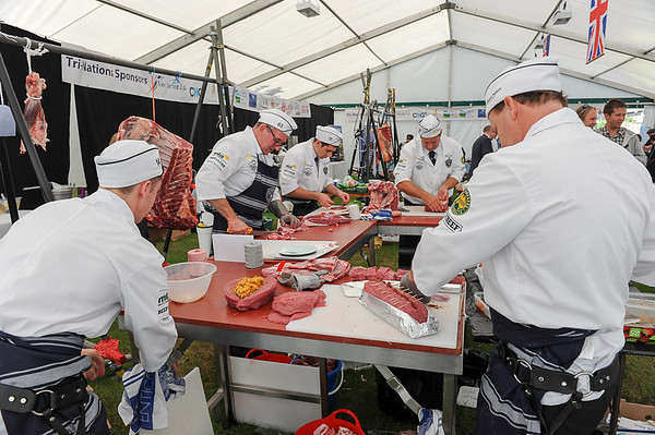 GYS 14 _078_Tri nations butchers challenge