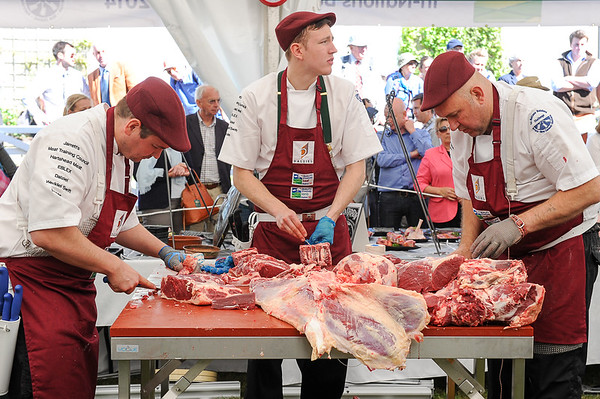 GYS 14 _091_Tri nations butchers challenge