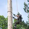 GYS 14 _179_Pole climbing champs