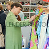 GYS 14_017_shopping GVs