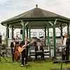 GYS 14_013_bandstand GV