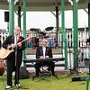 GYS 14_012_bandstand GV