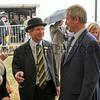 GYS 14_018_Owen Paterson MP
