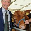 GYS 14_030_Owen Paterson MP