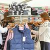 GYS 14_008_shopping