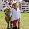 GYS 14_176 A_sheep young handlers