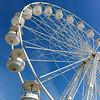 GYS 14_258_big wheel
