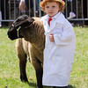 GYS 14_182_sheep young handlers