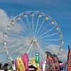 GYS 14_260_big wheel