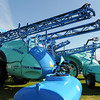 GYS 14_250_machinery + blue sky