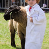 GYS 14_157_sheep young handlers