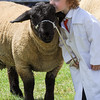 GYS 14_151_sheep young handlers