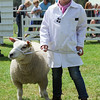 GYS 14_167_sheep young handlers