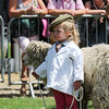 GYS 14_172_sheep young handlers