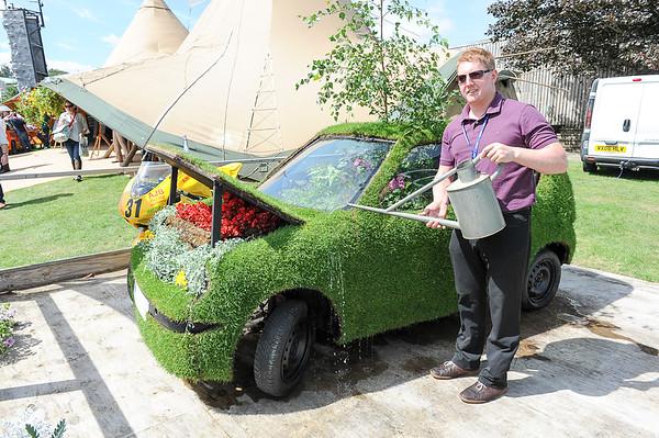 GYS 14_206_Grass car