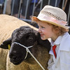 GYS 14_153_sheep young handlers