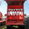 GYS 14_248_machinery + blue sky