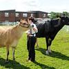 GYS 14_094_dairy GVs