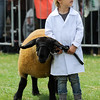 GYS 14_133_sheep young handlers