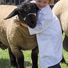 GYS 14_154_sheep young handlers