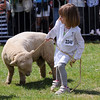 GYS 14_144_sheep young handlers