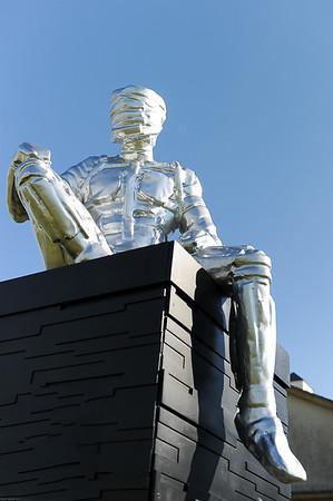 GYS 14_001_Man of Steel