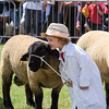 GYS 14_180_sheep young handlers