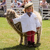 GYS 14_178_sheep young handlers